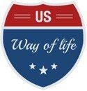 us-way-of-life-1395326548.jpg