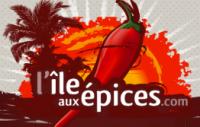 ile-aux-epices.PNG