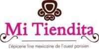 mitiendita-logo-1467819934.jpg