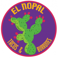 el nopal-resto-mexicain.png