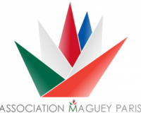 Association mexicaine Maguey