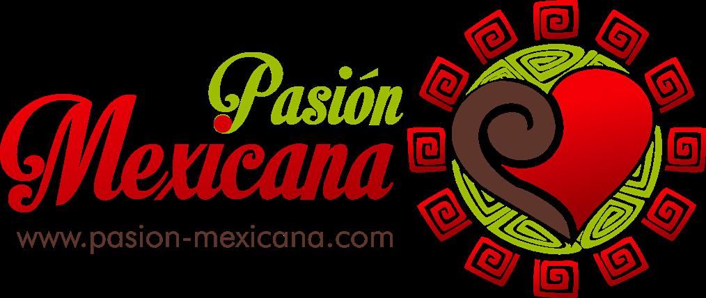 Celebrar el grito en francia 2013 pasion for Mexican logos images