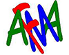AFMA Association franco-mexicaine d'Aquitaine
