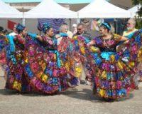 Association mexicaine AMAS