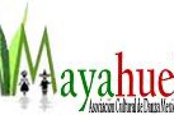 Association mexicaine Mayahuel