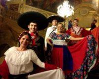Association mexicaine Mayahuel