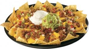 introduction à la cuisine mexicaine… les bases avant de passer à