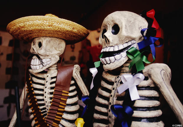 fete_des_morts-mexicaine