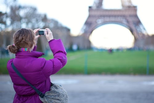 turista_en_Paris