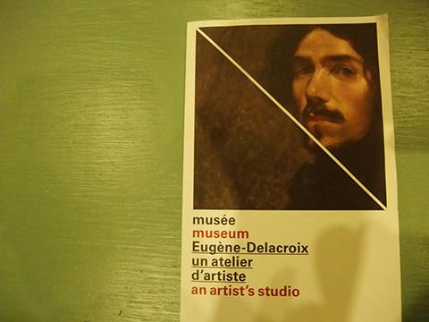 musee-delacroix