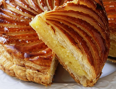 Galette-traditionnelle