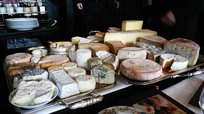 plato-de-quesos
