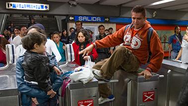 metro-protestas-tarifa-2