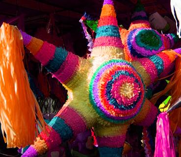piñata-mexicana5