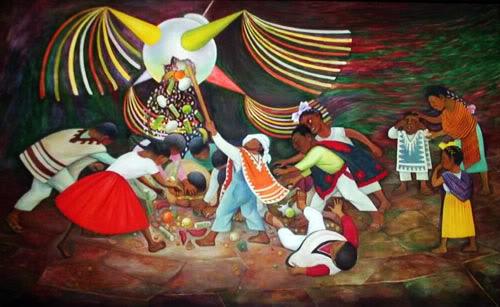 Las-posadas-mexicanas