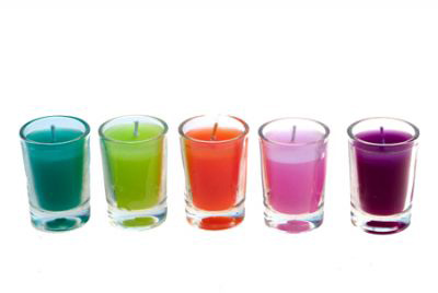 velas_decorativas_colores