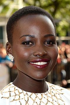 12-Years-a-Slave-Lupita-Nyongo-2