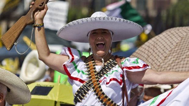 identidad-del-ser-mexicano-619x348
