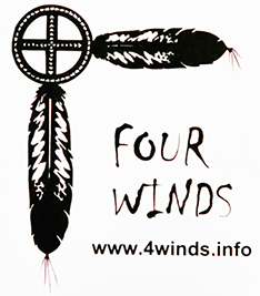 logo-4winds-pasion-mexicana