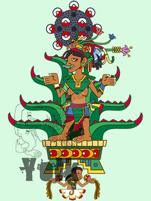 mayahuel_by_shamans_yoik-d652s7c