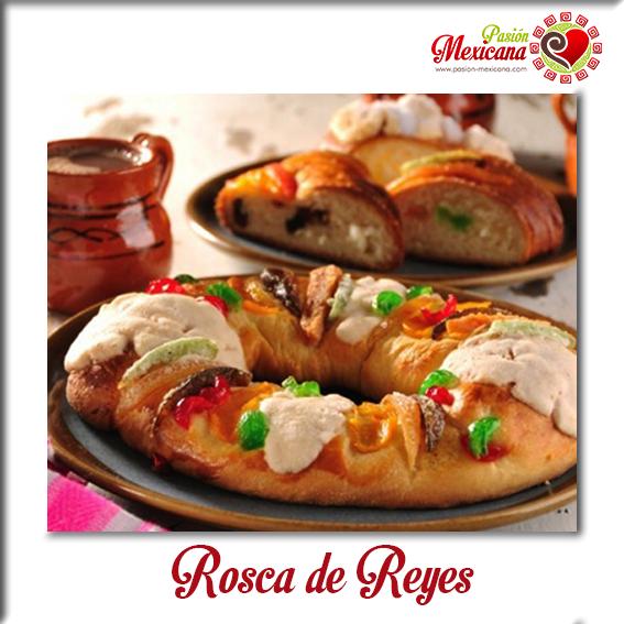 rosca-de-reyes-pasion-mexicana