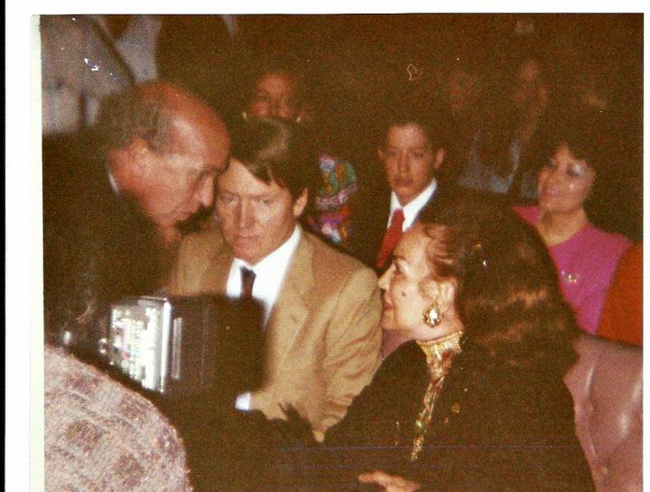 alerta-en-misa-maria-felix-sept-1992
