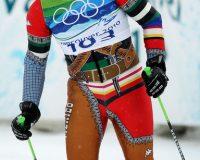 Hubertus Von Hohenlohe, los juegos olímpicos de Sochi y los franco-mexicanos