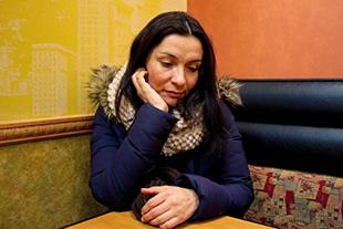 Ivonne-Hernandez-expulsion-suspendida