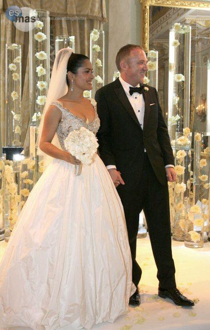 boda-salma