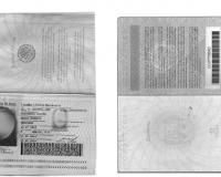 Cómo tramitar tu pasaporte  mexicano en  Francia