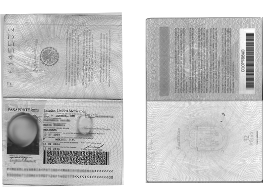 copia-pasaporte-mexicano
