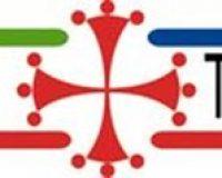 Asociación mexicana: Mexicanos en Toulouse