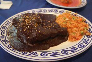 Découvrez les épices mexicaines : le mole
