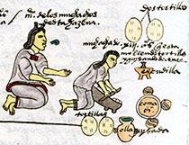 Tortilleras_aztecas