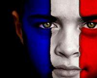 Aprende francés en el DELCIFE