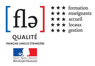 Estudia francés en la Sorbona