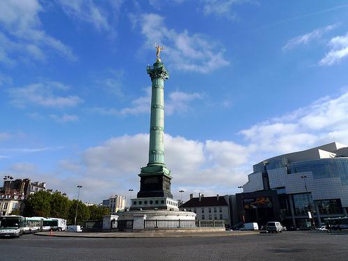 4419-Place-de-la-Bastille