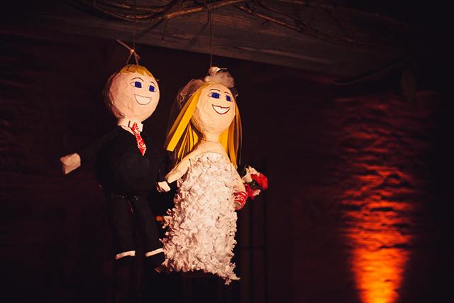 Pinatas-mariage-original-5