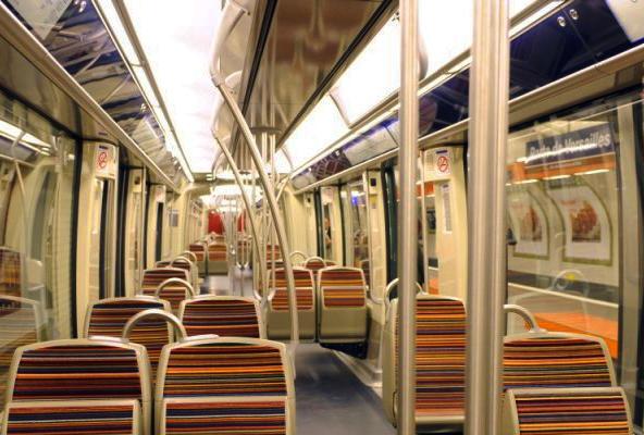 asiento-del-metro-paris