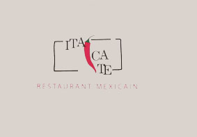 itacate-resto-mexicain