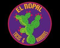 Los mejores restaurantes mexicanos en París - El Nopal
