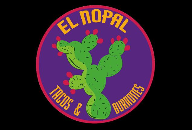 logo-el-nopal-pasion-mexicana