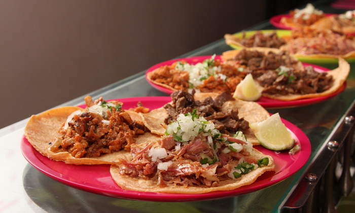 tacos-itacate-pasion-mexicana