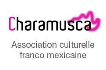 Association culturelle Charamusca